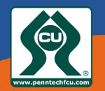 PennTech Federal Credit Union
